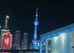 上海车展再热闹 汽车也只不过是智能家居生活的一部分