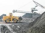 """8.2亿元减值计提 郑州煤电亏损""""带帽"""""""