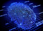 指纹识别门锁越来越多 但真的更安全吗?