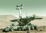 【深度】人类是如何从简单机器走向医疗人工智能的?