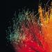美国格罗方德公司开发出光纤硅芯片自动对准解决方案