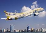 阿联酋Etihad航空再次批量3D打印飞机零部件