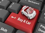 解读:《汽车销售管理办法》对新能源汽车的意义与作用
