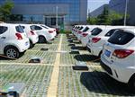 自主品牌冲击新能源汽车市场 究竟还有哪些机会?