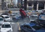 自动驾驶真的能让车祸销声匿迹?