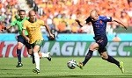 借势世界杯:海信TV引入量子点技术 性能超越OLED