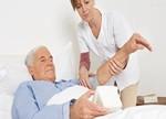 入家护理服务:以支付方为核心的市场