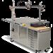 <font color='red'>3D</font> Platform将在RAPID + TCT展会上推出最新工业<font color='red'>3D打印机</font>