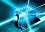 微软为量子计算机打造超低温DRAM存储系统