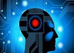 马斯克将人脑融合技术首用于医疗领域