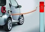 国内消费者新能源车购买意向显著提升