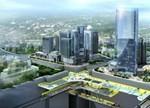 2017智慧城市建设三大关键动向