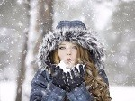 通信业迎来寒冬 华为、诺基亚、爱立信、中兴皆临困局