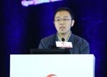 """云计算开源产业联盟发布""""OSCAR尖峰开源技术和人物""""  国内首个云运维知识库、蓝鲸智云两大开源项目启动"""