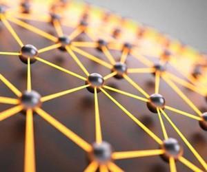 思科、博世物联网区块链项目新细节