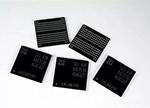 1x nm时代 DRAM产业挑战不断
