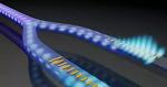 """【爆料】""""光子芯片""""要诞生 可将设备尺寸缩减至1%"""