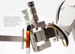 苹果设备如何实现百分百使用可回收利用材料