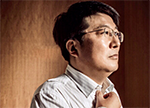 紫光系内部整合速度加快 紫光国芯收购长江存储要多少钱?