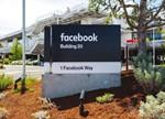 Facebook毫米波数据传输速率刷新纪录