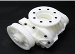 3D打印会压垮制造工业吗?