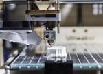 3D打印是制造业创新发展的新趋势