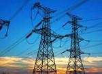 湖南印发增量配电网业务试点工作方案