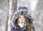 通信业寒冬将至 华为、诺基亚、爱立信、中兴各有隐忧?