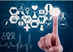医疗信息化是智慧医疗崛起的关键?