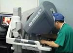 全球医疗机器人产业规模有望达114亿美元