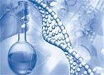 """基因检测能否变成""""算命神器"""" ?"""
