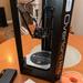 大咖实测DreamMaker的Overlord ProPlus <font color='red'>3D打印机</font>