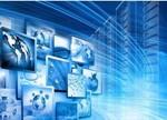 物联网攻略:从11种通信协议开始