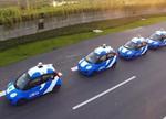 一生花费900天堵车 人工智能可以为交通做什么