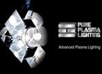 最接近自然光的LED灯 园艺爱好者不再有烦恼