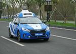 百度开放自动驾驶技术的意义分析