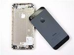为什么手机越来越贵?