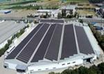 """工业厂房屋顶分布式光伏利用""""三要点""""试行"""