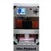 Ilios <font color='red'>3D</font>发布Ilios Photon 2 DLP <font color='red'>3D打印机</font>测试报告
