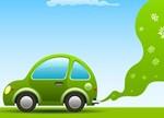 13家新能源车成功资质申请者之经验谈