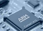 芯片大战战火再起 ARM上演复仇记