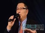 阿特斯瞿晓铧博士:光伏进入技术碾压商务模式的新时代