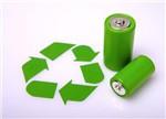 从14项动力电池相关政策看产业发展趋势