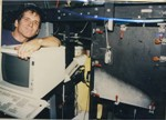 SLS发明之路:用工匠的严谨支撑科技的创新