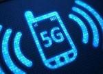 联通携手爱立信开通首个5G商用基站