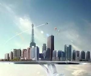 智慧城市发展预测及产业链供需分析