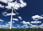 【视点】你了解光伏、风电的价值吗?