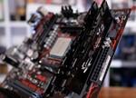 2017年四个级别最佳CPU评选谁是最大赢家?