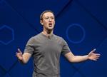 VR or AR 扎克伯格的未来十年社交梦