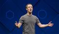 虚拟现实or增强现实 扎克伯格的未来十年社交梦